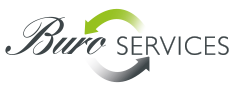 Buro Services